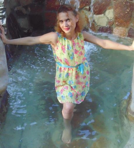 Photos of Olga, Age 38, Vinnitsa, image 2