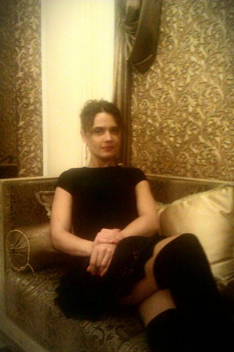 Photos of Olga, Age 38, Vinnitsa, image 5