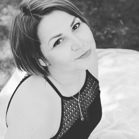 Photos of Victoria, Age 29, Vinnitsa