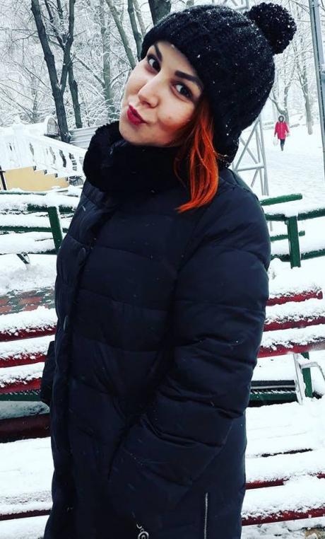 Photos of Victoria, Age 29, Vinnitsa, image 4