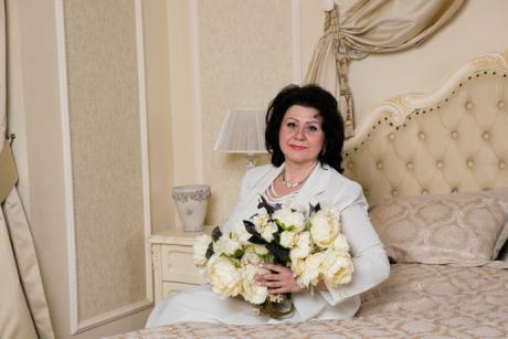 Photos of Tatiana, Age 56, Kiev, image 4