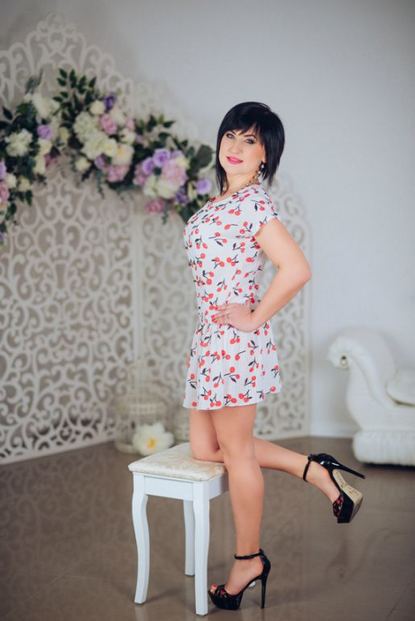 Photos of Olga, Age 37, Poltava, image 4