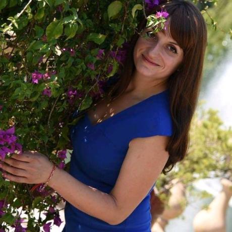 Photos of Ludmila, Age 37, Vinnitsa