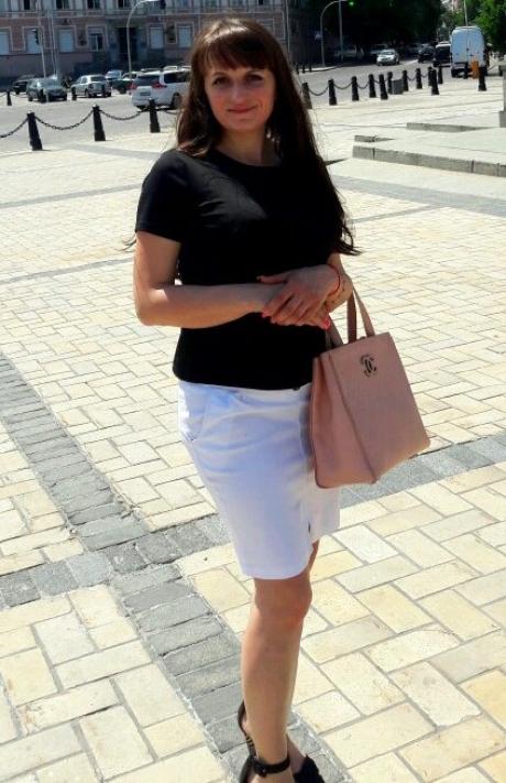 Photos of Ludmila, Age 37, Vinnitsa, image 2