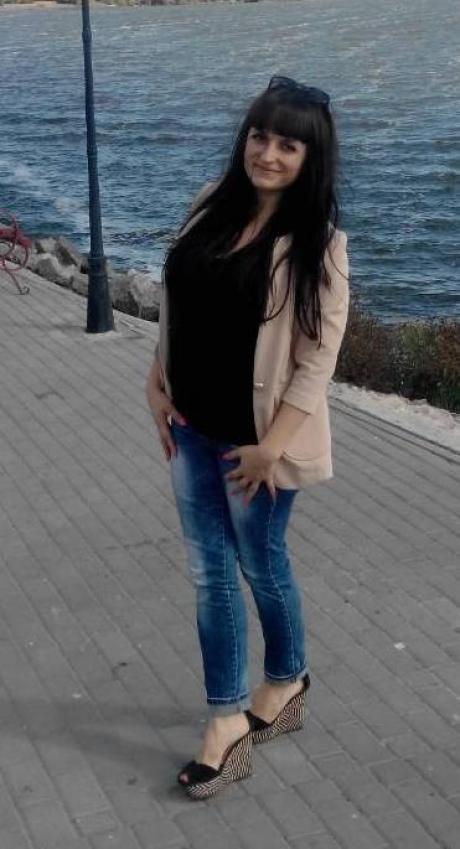 Photos of Ludmila, Age 37, Vinnitsa, image 3