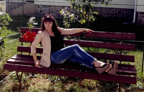 Photos of Ludmila, Age 37, Vinnitsa, image 4