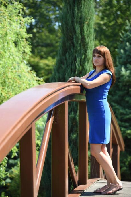 Photos of Ludmila, Age 37, Vinnitsa, image 5