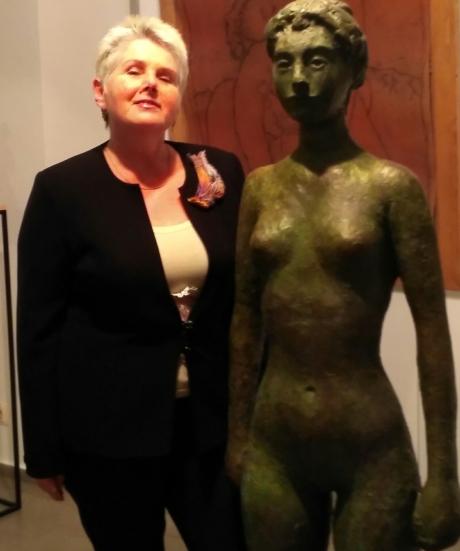 Photos of Tatiana, Age 57, Kiev, image 3