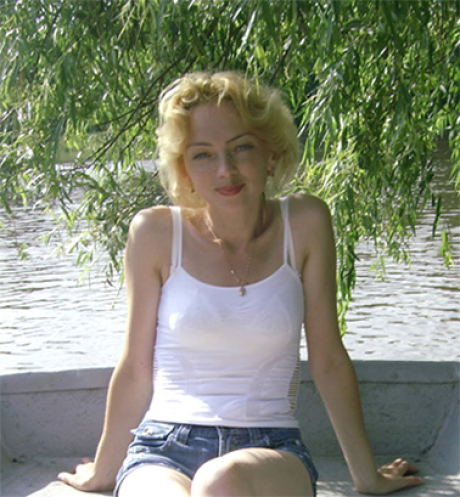 Photos of Elena, Age 43, Uzhgorod, image 2