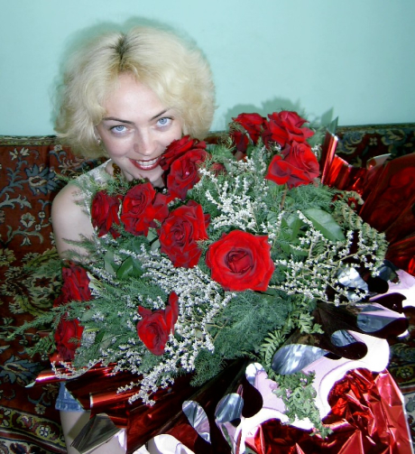 Photos of Elena, Age 43, Uzhgorod, image 3