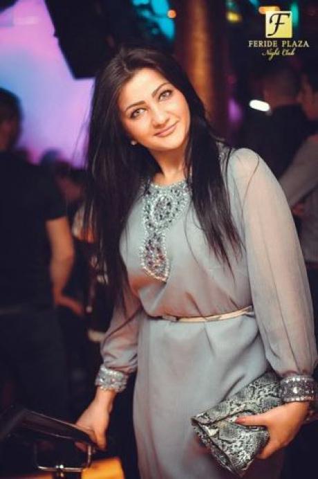 Photos of Vita, Age 27, Vinnitsa, image 3