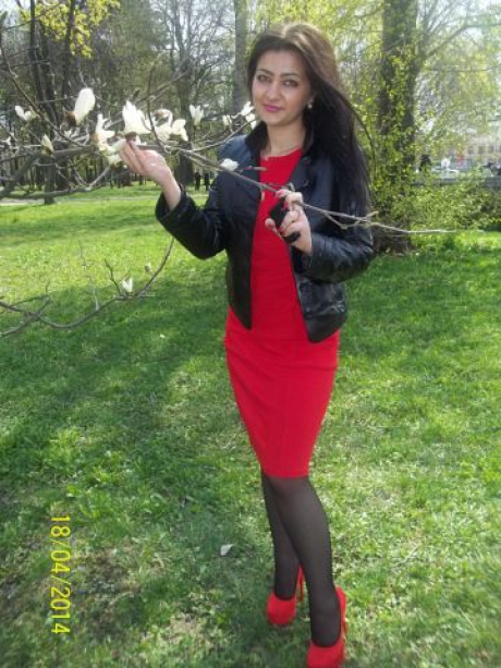 Photos of Vita, Age 27, Vinnitsa, image 4