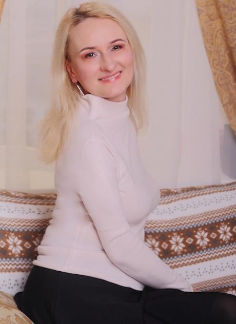 Photos of Galina, Age 52, Vinnitsa