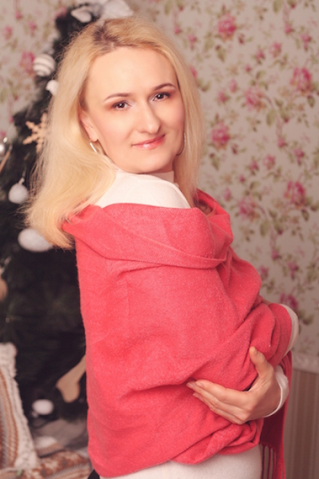 Photos of Galina, Age 52, Vinnitsa, image 2
