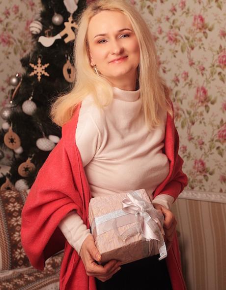 Photos of Galina, Age 52, Vinnitsa, image 3