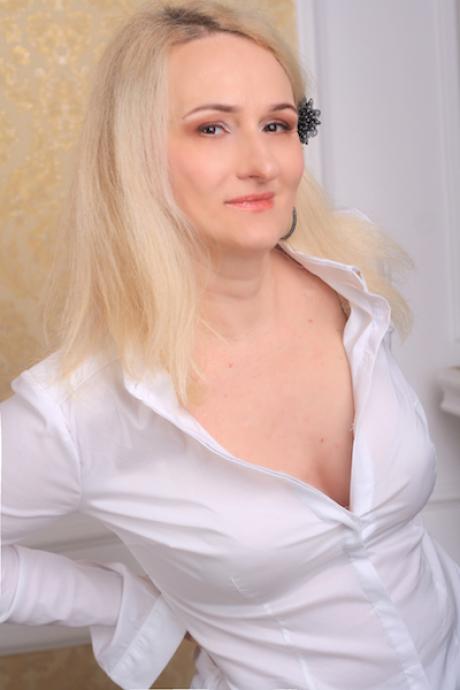 Photos of Galina, Age 52, Vinnitsa, image 4