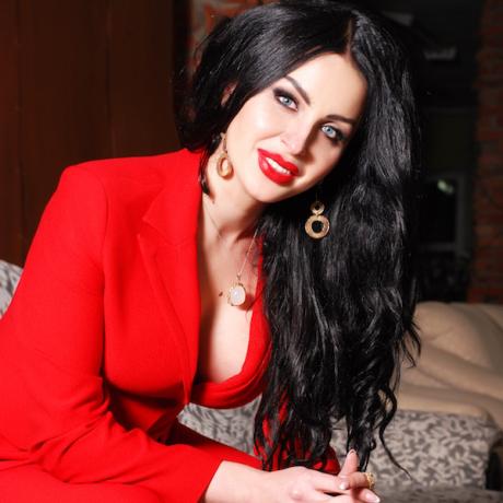 Photos of Victoriya, Age 31, Kirovograd