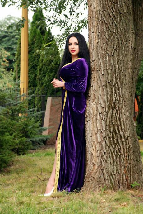 Photos of Victoriya, Age 31, Kirovograd, image 2