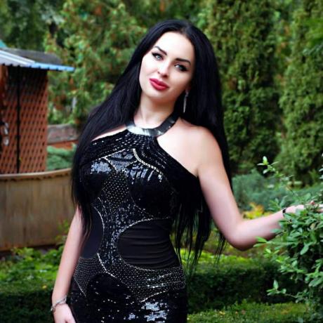 Photos of Victoriya, Age 31, Kirovograd, image 4