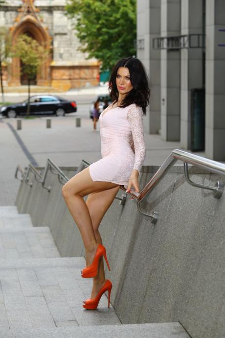 Photos of Anna, Age 44, Kiev, image 5