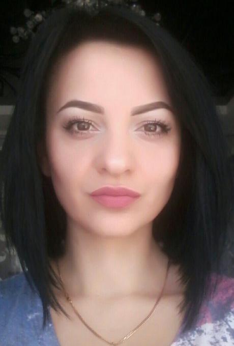 Photos of Elena, Age 32, Vinnitsa