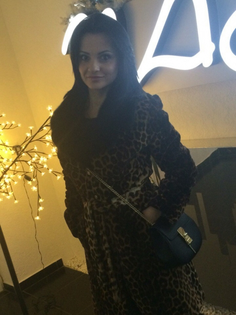 Photos of Elena, Age 32, Vinnitsa, image 2