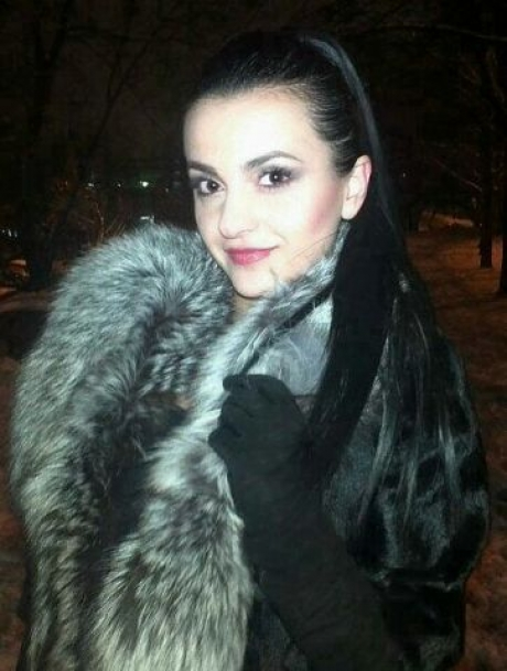 Photos of Elena, Age 32, Vinnitsa, image 3