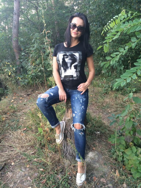 Photos of Elena, Age 32, Vinnitsa, image 4