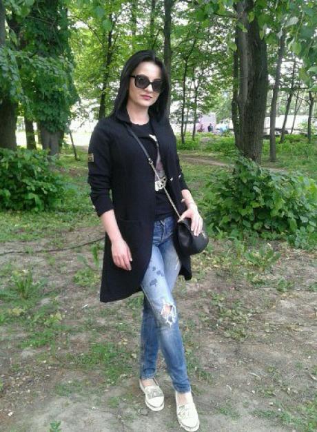 Photos of Elena, Age 32, Vinnitsa, image 5