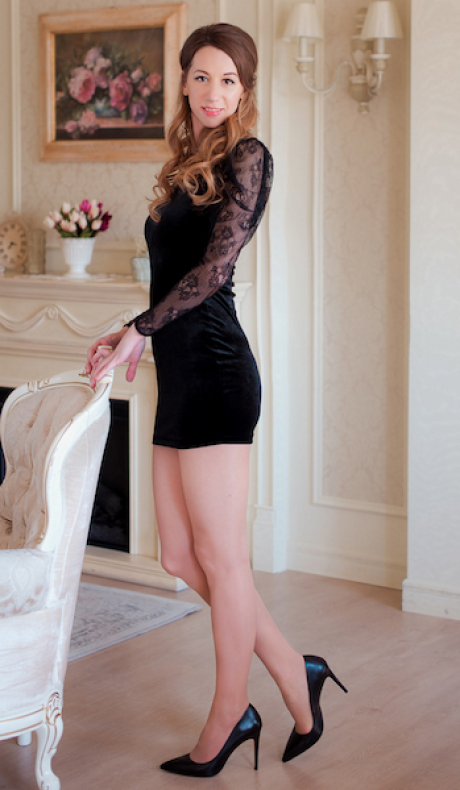 Photos of Marina, Age 38, Kiev, image 2