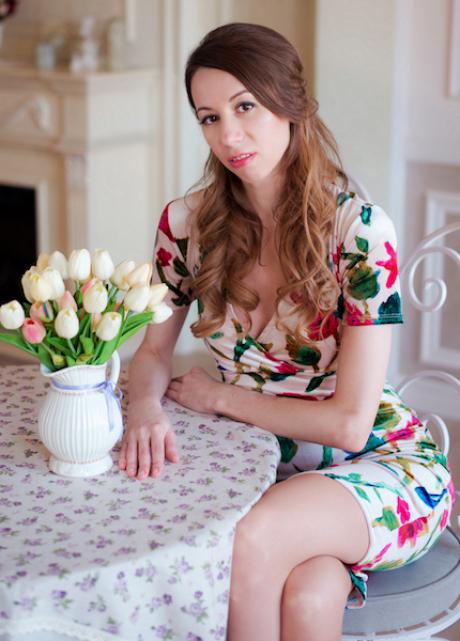 Photos of Marina, Age 38, Kiev, image 3