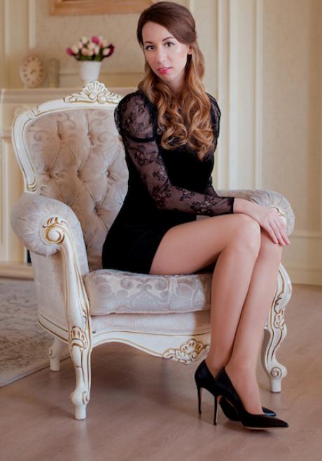 Photos of Marina, Age 38, Kiev, image 4