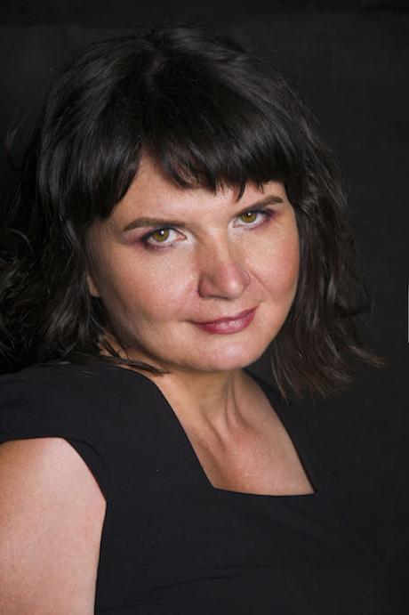 Photos of Lesya, Age 42, Lvov