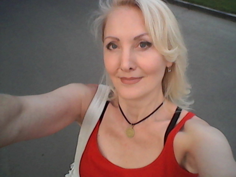 Photos of Iryna, Age 46, Harkov