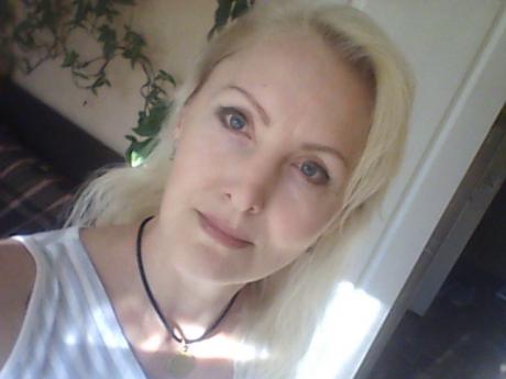 Photos of Iryna, Age 46, Harkov, image 3