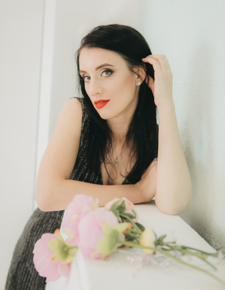 Photos of Julia, Age 32, Kirovograd, image 2