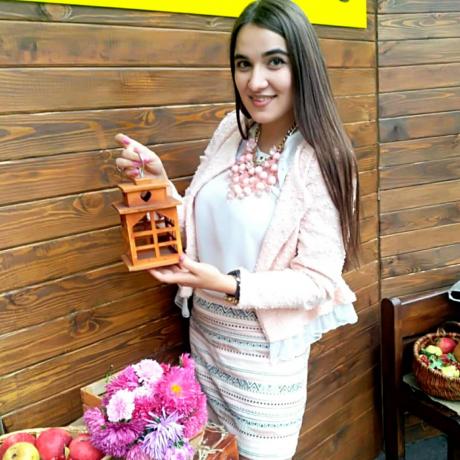Photos of Julia, Age 26, Vinnitsa, image 2