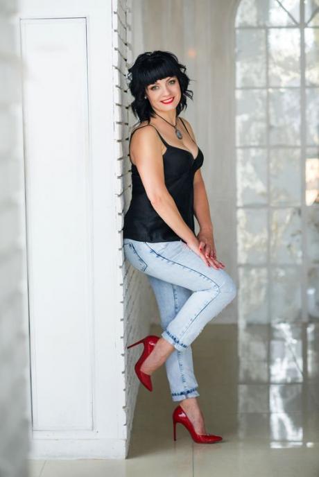 Photos of Evgeniya, Age 44, Poltava, image 5