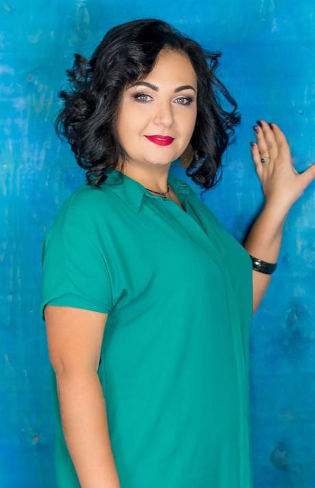 Photos of Svetlana, Age 39, Poltava