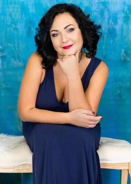 Photos of Svetlana, Age 39, Poltava, image 2