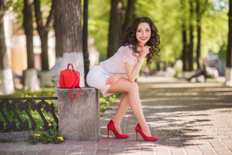 Photos of Inna, Age 30, Poltava, image 5
