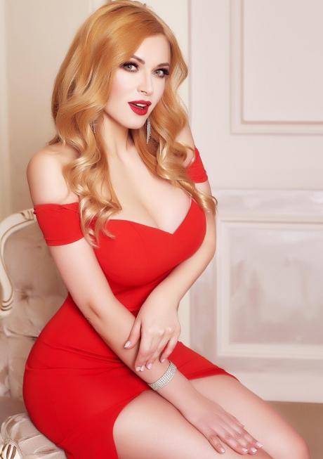 Photos of Iryna, Age 35, Kiev