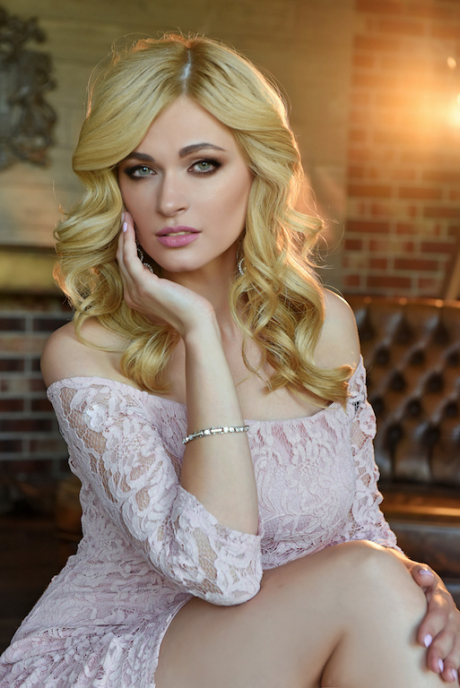Photos of Iryna, Age 34, Kiev