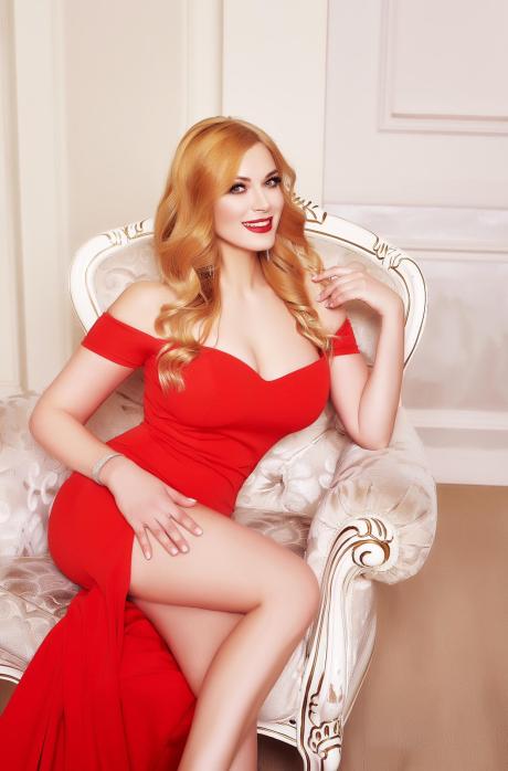 Photos of Iryna, Age 35, Kiev, image 3