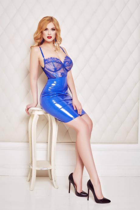 Photos of Iryna, Age 34, Kiev, image 5