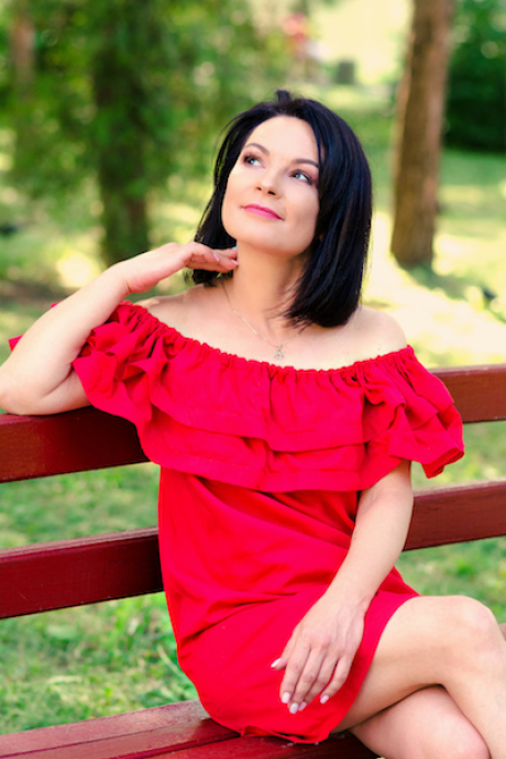Photos of Irina, Age 44, Rovno, image 5
