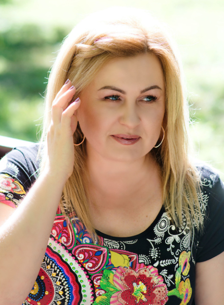 Photos of Irina, Age 46, Rovno