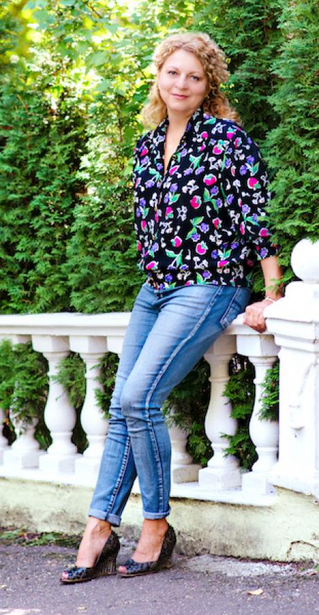 Photos of Marina, Age 52, Rovno, image 2