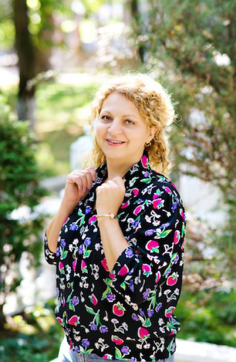 Photos of Marina, Age 52, Rovno, image 4
