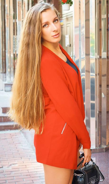 Photos of Elena, Age 30, Hmelnickiy